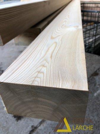 Kantholz 45 x 90 mm