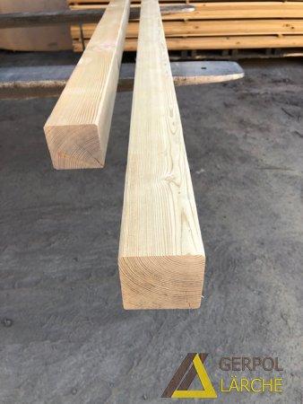 Kantholz 70 x 70 mm
